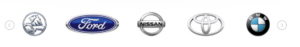 MH Mechanical-logo