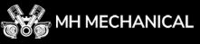 MH Mechanical